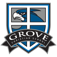 Grove Christian School