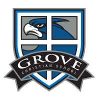 Grove-Christian-School-Logo-400×400