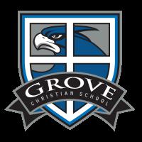 Grove-Christian-School-Logo-400×400