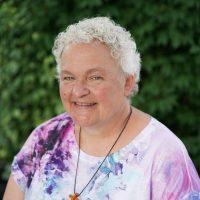 Edith Kinser